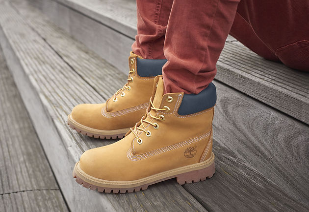 timberland cannes france