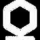 logo-dco-diffusion.png