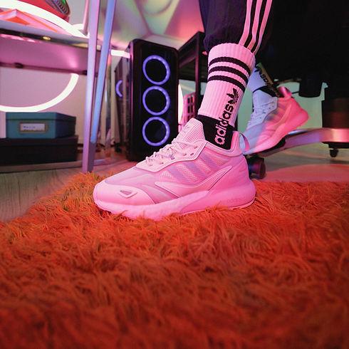 adidas_le-mans_ZX_2K_Boost.jpg