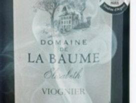 Viognier - Dom De La Baume