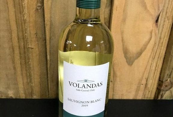 Volandas Sauvignon Blanc