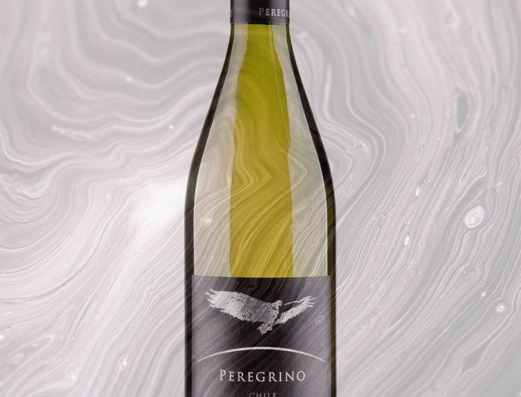 Peregrino Chardonnay