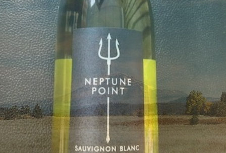 Neptune Point Sauvignon Blanc
