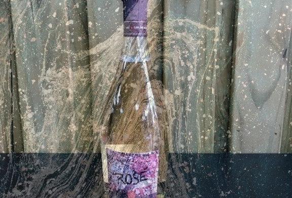 Romeo & Juliet Sparkling Rose