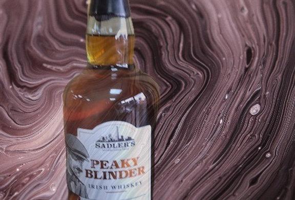 Peaky Blinder Whisky