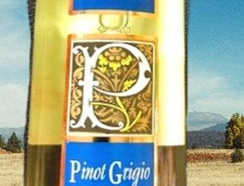 Pinot Grigio Casal Bonora