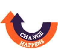changehappens200.jpg