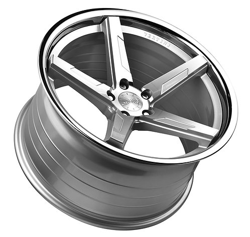 VERTINI WHEELS RF 1.7