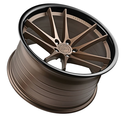 VERTINI WHEELS RF 1.5