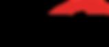 d2-logo-E722717741-seeklogo.com.png