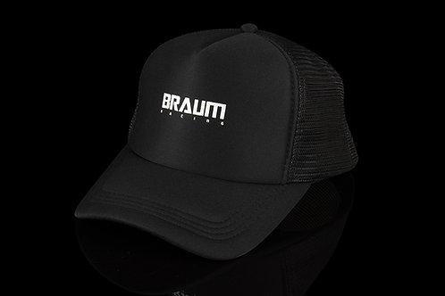 BRAUM MESH TRUCKER HAT