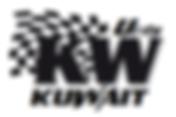 kwurits-logo.png