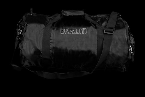 BRAUM ATHLETIC DUFFEL BAG
