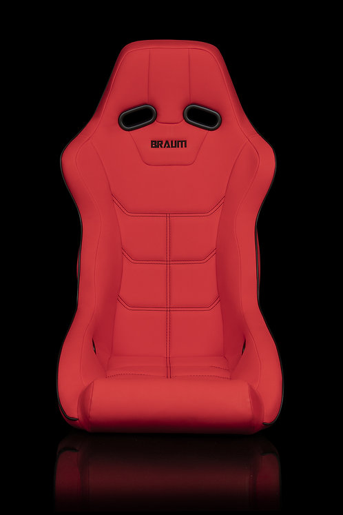 FALCON X SERIES FIA APPROVED FIXED BACK RACING SEAT