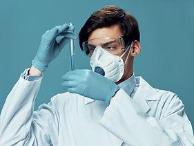 male-protective-mask-doctor-flu-exacerba