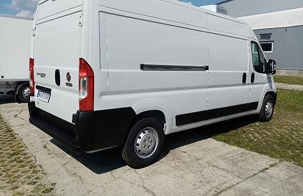 Fiat-Ducato-L3H2-chłodnia-furgon2.jpg