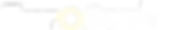 eurotrans-logo.png