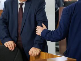 Skuteczny lobbing PIU. Jak ubezpieczyciele wpływają na regulacje rynkowe w zakresie ubezpieczeń.