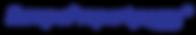 Europa-Property_logo-1.png