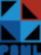 PSML logo 2019.png