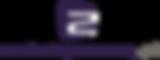 zrobotyzowany_logo_pion.png