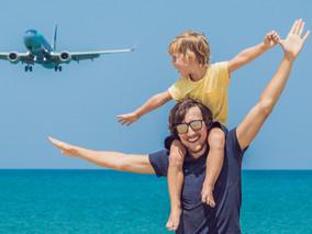 Ubezpieczenia turystyczne w praktyce