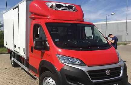 Fiat-Ducato-izoterma-kontener-5.jpg