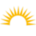 colian_logo-favicon.png
