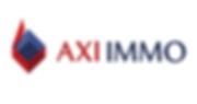 Axi_Immo_logo_cs2.png
