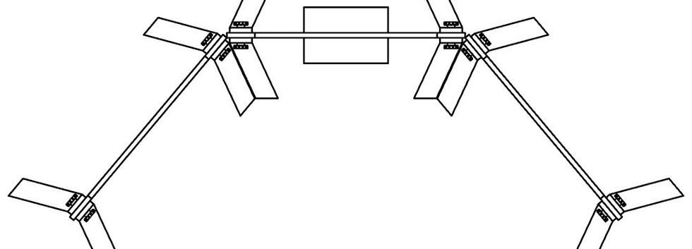 02 B.jpg