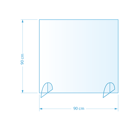 wymiary oslona F_2-02.png