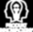 logo-innowacje_biale.png