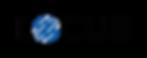 Locus_Logo_Black.png