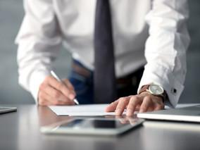 Dokumenty wymagane do wystawienia gwarancji w ramach limitu gwarancyjnego.