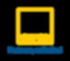 GEFCO_niebieski napis pod logo_RVB.png