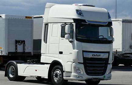 Ciągnik-siodłowy-DAF1.jpg