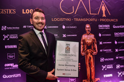 Gala Logistyki, Transportu i Produkcji