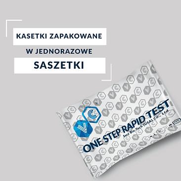 saszetka-test-covid19.png