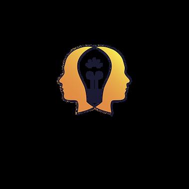 logo innowacje_kolor-01.png