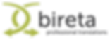 Bireta_logo.png