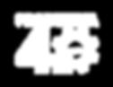 warsztat-4.0-logo copy.png