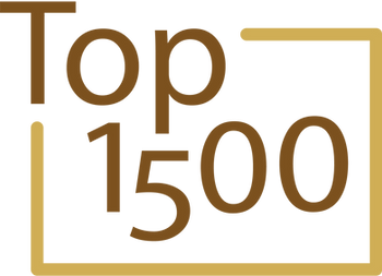 top-1500.png