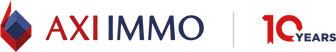axiimmo_logo_10lat_poziom_nowe.png