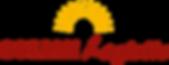 colian_logo