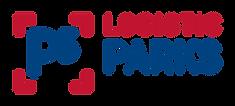 P3_logo_2021.png