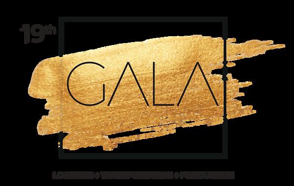 logo-gala-2020.png