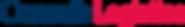 Consafe_Logistics_RGB_WEB_1401x205 (1).p