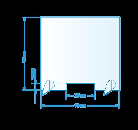 wymiary oslona F_2-01.png