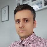 Tobiasz Wąsowski.jpg