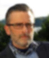 Marek Merchel.jpg